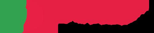 PD Prato - Logo