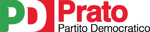 Pd Prato
